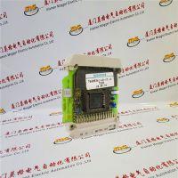 西门子Siemens 6AR1502-0AA04-0AA0