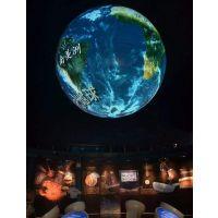 厂家定制室内P4全彩LED显示屏 led电子广告屏 高清电子屏P4全彩屏
