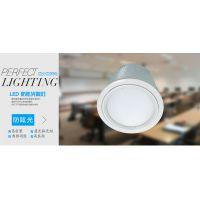 LED节能筒灯厂家直销,LED节能筒灯工厂,百分百照明