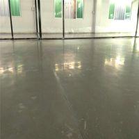 惠州新圩水泥硬化施工——镇隆、沙田地坪硬化公司