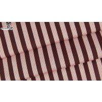 上海色织提花格子面料F06060布衣纺