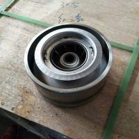 南方泵业CDL(F)立式不锈钢多级离心泵配件叶轮导叶内芯泵轴