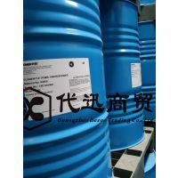 1000粘度二甲基硅油Momentive日本迈图Element 14 PDMS 1000二甲基硅油