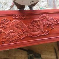 1825型寿材木工雕刻机多少钱一台