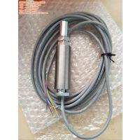 科美机电(在线咨询)、AXE电表MM2-LVDT-00NB