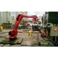 四轴码垛机械手,机械臂冲压拉伸机器人