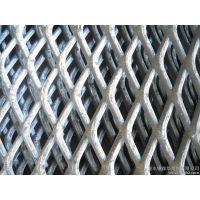 镇江亘博铝镁合金版菱形钢板网工件制造厂家报价