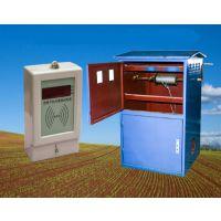 射频卡机井灌溉控制器,节水灌溉新成员
