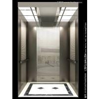 厦门电梯轿厢装饰设计|别墅电梯轿厢装饰|酒店电梯装饰|18559166969