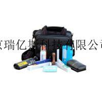 光纤清洁工具包BAH-74哪里优惠如何使用