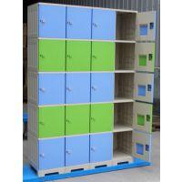 西安ABS全塑料更衣柜,来安卓大厂家直销,咨询热线:17791872557郭经理