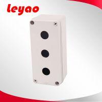 供应按钮盒 防水盒 接线盒 端子盒厂家直销质保80*250*70