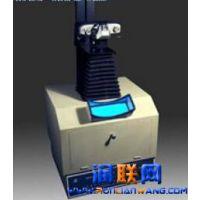 汉川紫外线透射仪 迷你型紫外光杀菌工作台