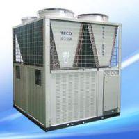 厦门分离式冷水机组回收,厦门回收旧窗式空调机