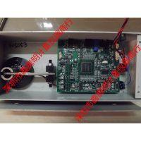 专业维修日本HIOS电批扭力测试仪HP-10/HP-100