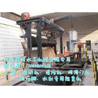 广西桂林清污机厂家 掌握清污机的安装技巧