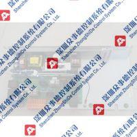变频器 MCV41A0220-503-4-00 现货供应