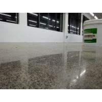 【实价供应】安庆、桐城、怀宁滁州、六安等水磨石、水泥固化地坪