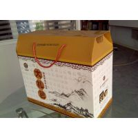 纸箱、精品礼盒15638212223洛阳瓦楞纸箱有三层、五层!