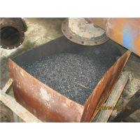 云南无烟炭化炉、稻壳连续无烟炭化炉(图)、干馏无烟炭化炉