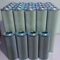 供应电厂唐纳森滤芯 P531518