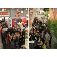2018年上海第十五届有机食品展会
