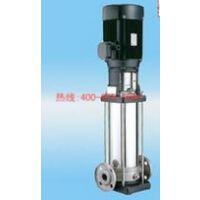 石狮不锈钢轻型立式多级离心泵 自平衡多级离心泵哪家比较好