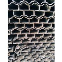 锌钢护栏管厂家18722109971