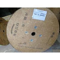 GYTS-12B1.3 室外通信光缆