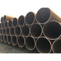 甘肃供应L360 L415大口径管线管规格齐全