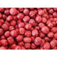 润泽实力推荐红薯干烘干房 连续式多层节能果蔬烘干机 自动温控红枣烘干房设备