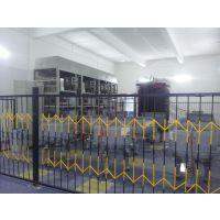 快速调节电网的无功功率的高压动态无功补偿装置 高压无功补偿