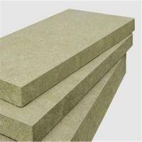 提供 神州无破损岩棉保温材料 矿棉保温板价格
