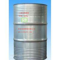 咸阳榆林主打产品【易盛牌】乙烯基酯树脂(901、907)