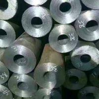20# 45# Q345B无缝钢管厂家供应各种规格无缝管 架子管 镀锌管