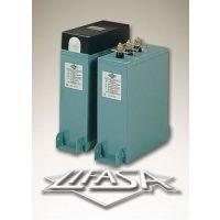 优惠供应LIFASA电容器