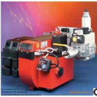 百通燃烧机 BG300-2比例式二段火燃气燃烧器