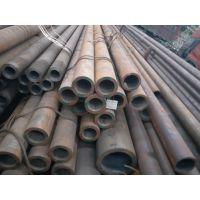 Q235A焊管 6米定尺 56*3.5 89*4 133*4.5 168*3