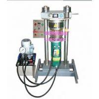 江西全自动液压芝麻榨油机厂家 南昌小型电瓶芝麻榨油机价格
