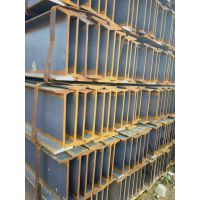批发云南热轧工字钢 矿用工字钢 昆钢质量保证 45# Q345B