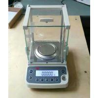松桃化验砖坯热量的仪器-开平检测煤渣热卡仪