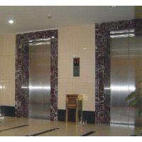 高配置品牌乘客电梯,别墅电梯,家用住宅电梯(全国免保1年)四川