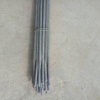 厂家销售各种规格的热镀锌通信铁件地线棒