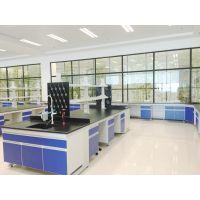 梅州大学化学实验台定制