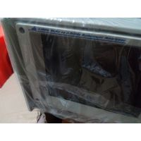 回收 安捷伦N9010A频谱仪 hp8593e AT5011