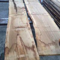金威供应德国进口FSC认证白橡板材ABC级26/50mm 橡木地板 床橱柜专用材
