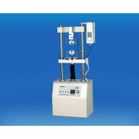 金洋万达/WD66-HDV系列拉力试验机