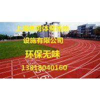 http://himg.china.cn/1/4_654_235012_550_310.jpg