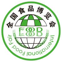 2018第12届全国食品博览会暨山东济南糖酒会