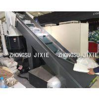PP造粒机 废旧编织袋造粒机 北京上海南京中塑机械研究院